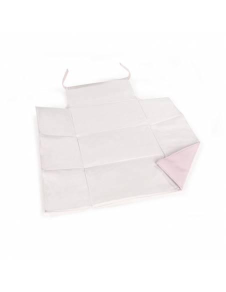 pasito-a-pasito-cambiador-bebé-essentials-rosa-abierto