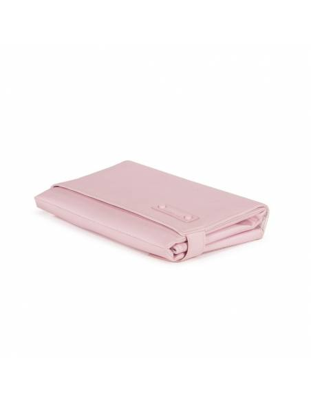 pasito-a-pasito-cambiador-bebé-essentials-rosa-lateral