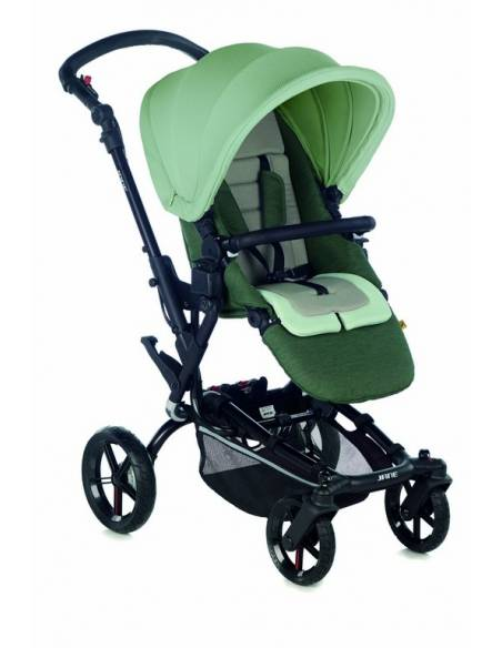 jane-silla-de-paseo-epic-forest-green
