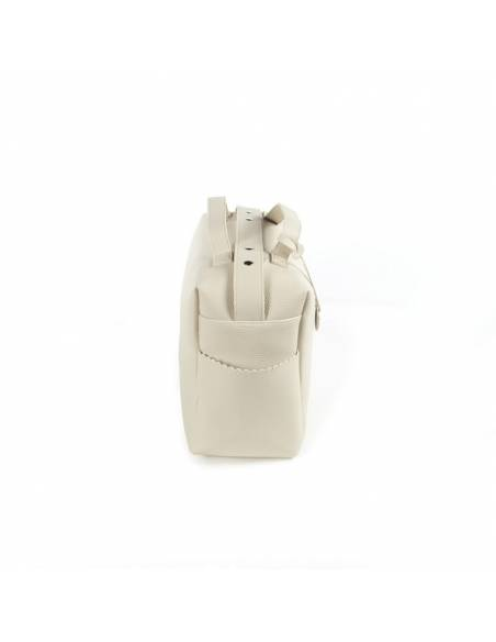 pasito-a-pasito-bolsa-maternal-biscuit-beige-lateral