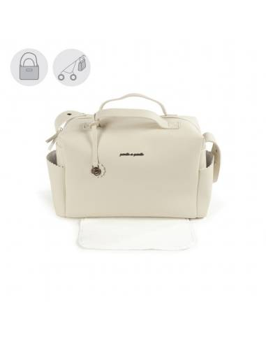 pasito-a-pasito-bolsa-maternal-biscuit-beige-frontal