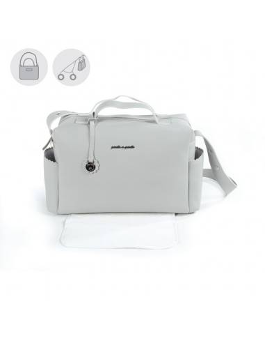 pasito-a-pasito-bolsa-maternal-biscuit-gris-frontal