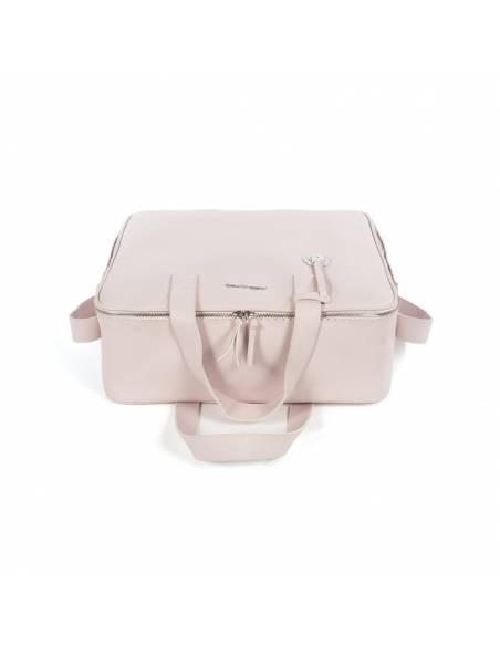 pasito-a-pasito-maleta-biscuit-rosa