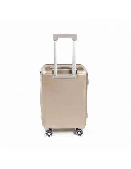 pasito-a-pasito-maleta-trolley-cabina-paris-trasera