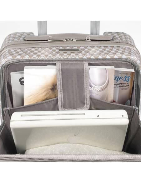pasito-a-pasito-maleta-trolley-cabina-paris-interior