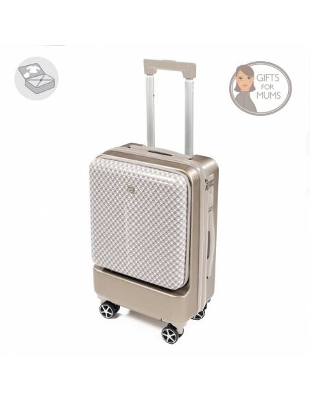 pasito-a-pasito-maleta-trolley-cabina-paris-frontal