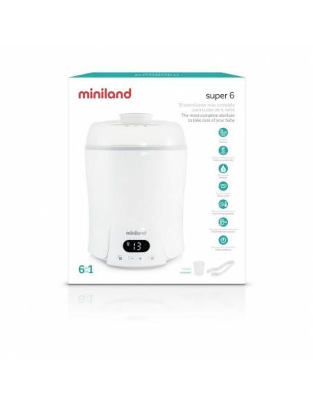 miniland-calentador-esterilizador-vaporera-super-6-caja