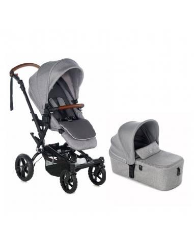 jané-crosswalk-r-duo-modelo-2021-dim-grey