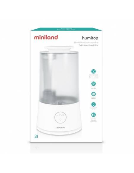 miniland-humidificador-humitop-ultrasónico-vapor-frío-caja