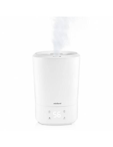 miniland-humidificador-humitop-connect-ultrasónico-vapor-frío