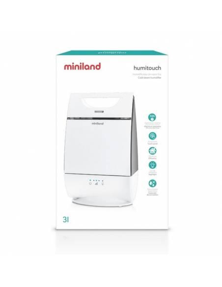 miniland-humidificador-humitouch-ultrasónico-vapor-frío-caja