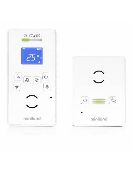 miniland-vigilabebés-sonido-digitalk-luxe