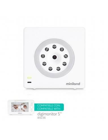 miniland-cámara-digital-5-pulgadas