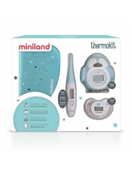 miniland-thermokit-tres-3-termómetros-azure--caja