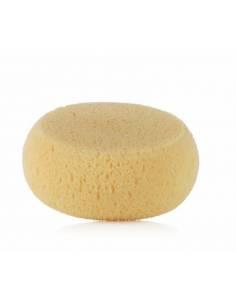 jané-esponja-baño-hidrófila