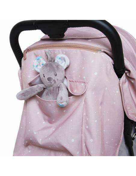 Tuc -Tuc-Silla-Paseo-Tive-Little-Forest-rosa-2.0-detalles