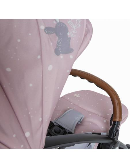 Tuc -Tuc-Silla-Paseo-Tive-Little-Forest-rosa-2.0-detalles-1