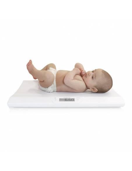 miniland-báscula-baby-scale