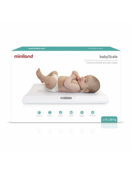 miniland-báscula-baby-scale-caja