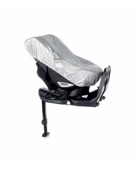 jané-funda-antitérmica-silla-coche