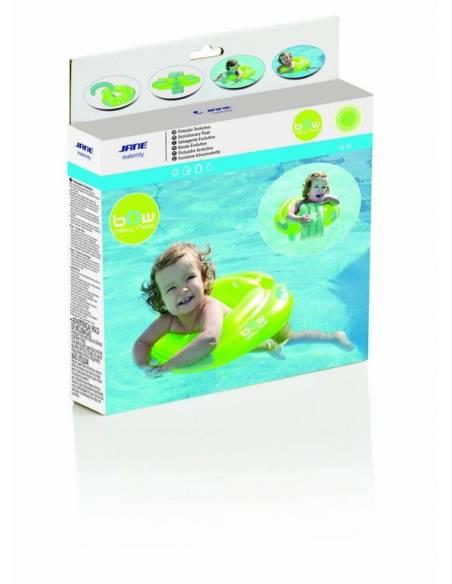jané-flotador-arnés
