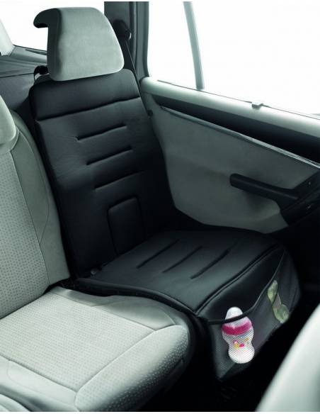 jané-protector-asiento-coche