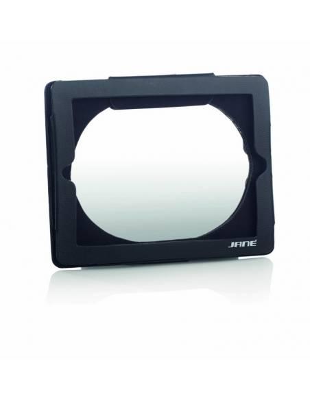 jané-funda-espejo-retrovisor-tablet-ipad