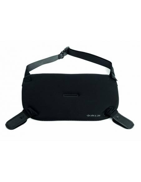 jané-cinturón-seguridad-embarazadas