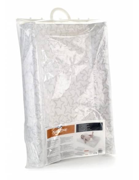 jané-espuma-cambiador-flexible-acolchado
