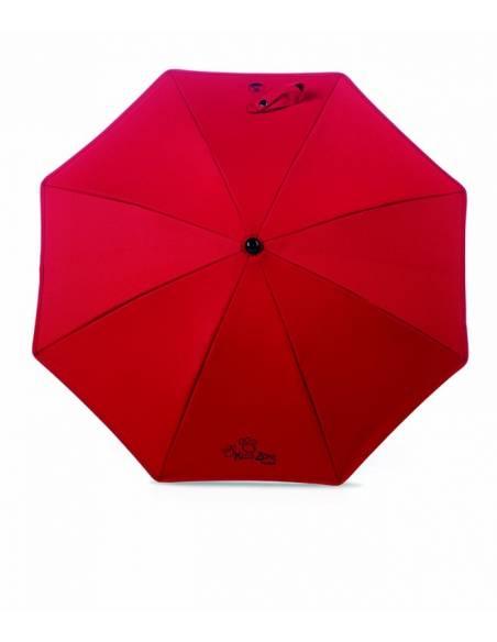 jané-sombrilla-parasol-universal-anti-uv-red-abierta