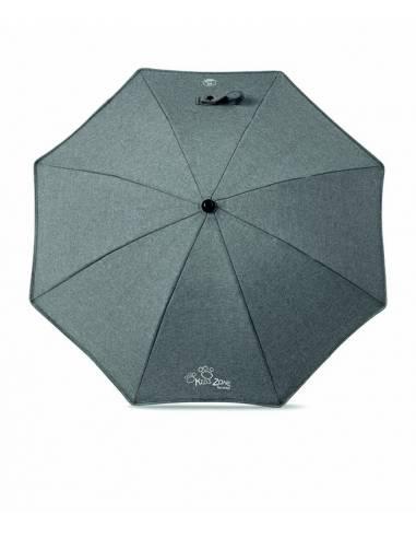 jané-sombrilla-parasol-universal-anti-uv-squared-abierta