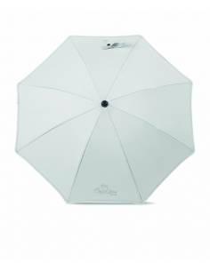jané-sombrilla-parasol-universal-anti-uv-pearl-abierta