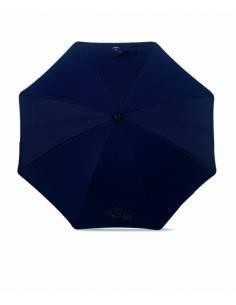 jané-sombrilla-parasol-universal-anti-uv-sailor-abierta