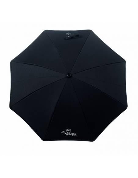 jané-sombrilla-parasol-universal-anti-uv-jet-black-abierta