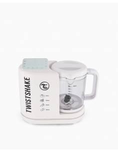Twistshake-Procesador-De-Alimentos-6-En-1-Blanco