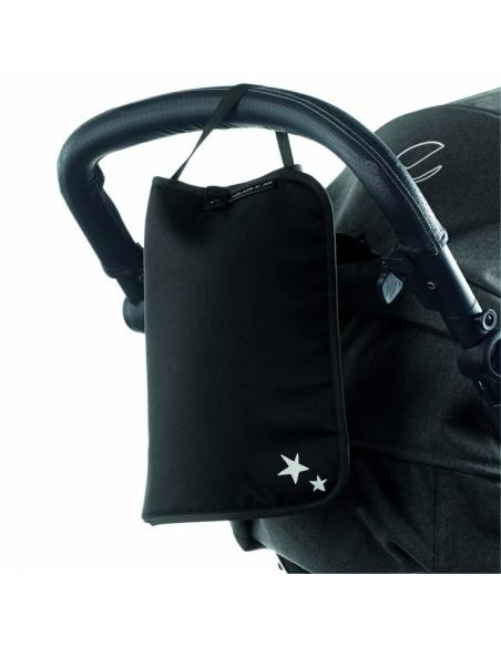 jané-bolso-maternal-cambiador-jet-black