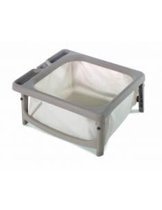jané-bañera-plato-ducha-abierta-granola