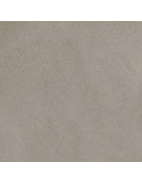 jané-trona-polipiel-mila-detalle-cream
