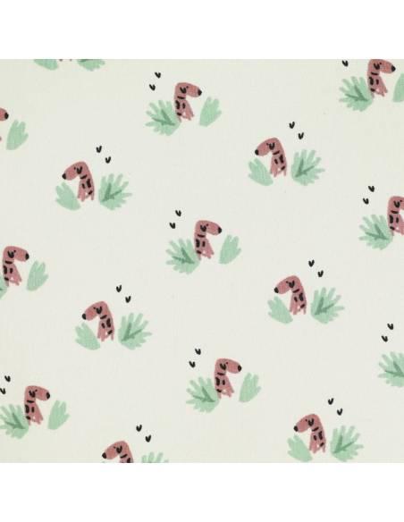 jané-trona-polipiel-mila-detalle-forest-green