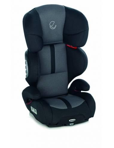 jané-silla-auto-grupo-2-3-montecarlo-r1-dim-grey