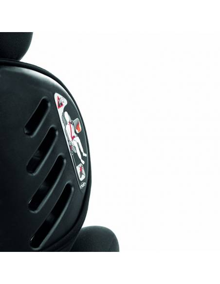 jané-silla-auto-grupo-2-3-montecarlo-r1-seguridad-dim-grey