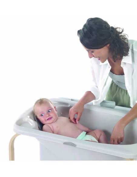 jané-bañera-cambiador-flip-land