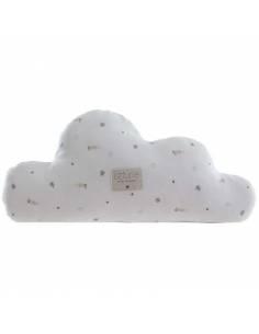 Uzturre-Cojín-nube-Colección-Fabian