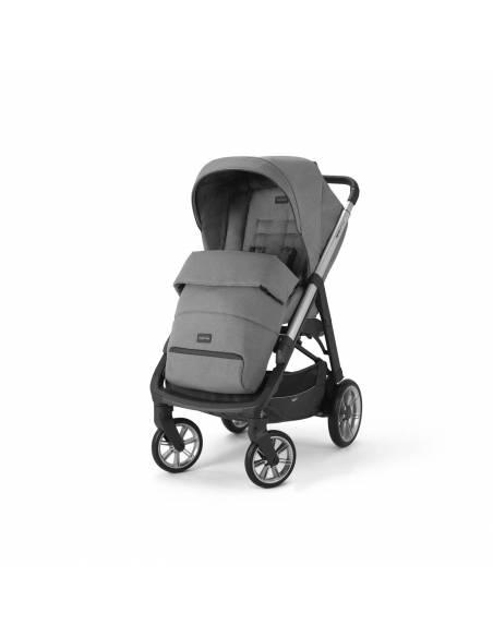 Inglesina-Aptica-3-Kensington Grey-cubrepies-silla-2021