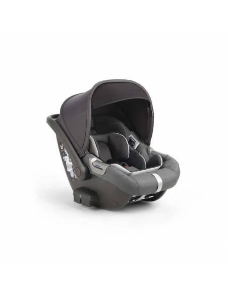 Inglesina-Aptica-silla-auto-Kensington Grey-2021