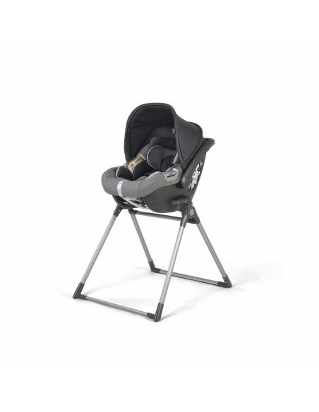 standup-silla-de-auto-darwin-infant
