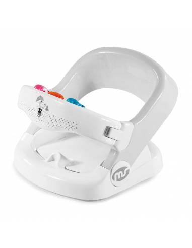 innovaciones-ms-asiento-baño-base-giratoria-gris