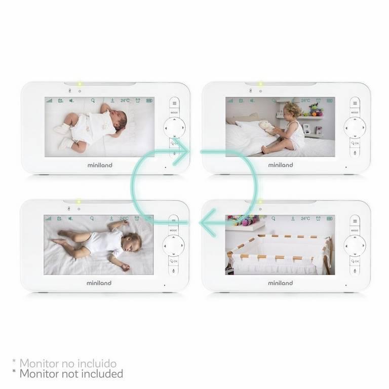 miniland-cámara-digital-5-pulgadas-maxbebés