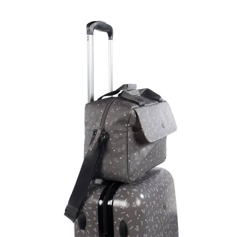 pasito-a-pasito-bolso-accesorio-trolley-eva-maxbebés