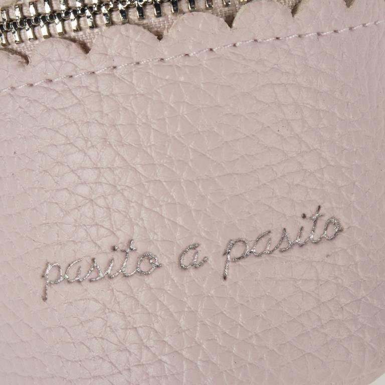 pasito-a-pasito-funda-chupete-biscuit-rosa-maxbebés